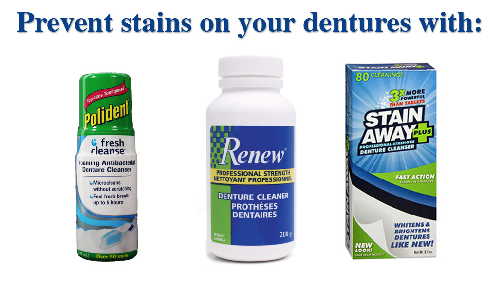 prevent-stains